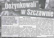 Gazeta Tygodniowa, 11.09.2014 r.