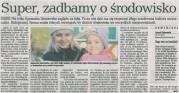 Gazeta Lubuska 08.11.2012