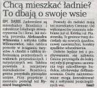 Gazeta Lubuska 17.12.2012