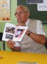 Dr. Helmut Trunschke