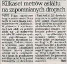 Gazeta Lubuska 2012