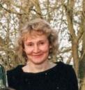 Janina Kuba