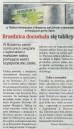 Gazeta Tygodniowa 13.12.2012