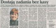 Gazeta Lubuska 20/21.10.2012