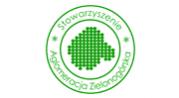 Powstaje sieć administracyjna Aglomeracji Zielonogórskiej
