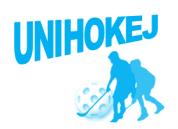 Gminne mistrzostwa w uni-hokeju
