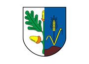 Forum Rolnicze Gminy Dąbie